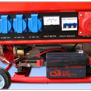 Generator_MCK3500_2