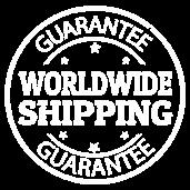 Versand & Shipping: