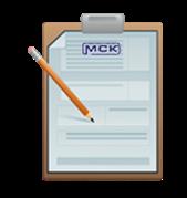 kalkualtion_mit_logo_2